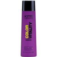 condicionador para cabelo pintado