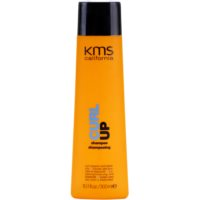 Moisturizing Shampoo For Wavy Hair