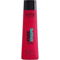 Shampoo zum Schutz vor Hitzeschäden