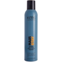 Hair Spray Medium Firming