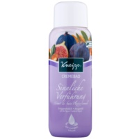 Kneipp Bath piana do kąpieli