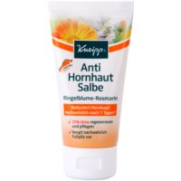 Foot Ointment for Dry Calloused Skin