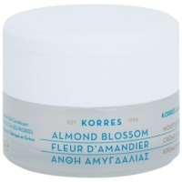 Moisturising Cream For Normal To Dry Skin
