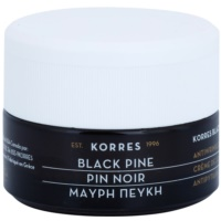 Anti-Wrinkle Lifting Day Cream For Dry To Very Dry Skin