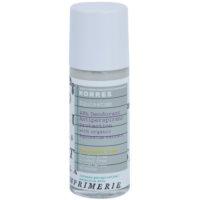 desodorizante roll-on sem perfume 48 h