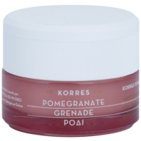 Moisturizing Cream-Gel for Sebum Reduction For Mixed And Oily Skin
