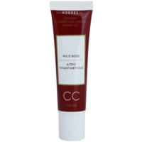 Brightening CC Cream SPF 30