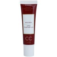 Brightening CC Cream SPF 30