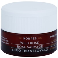 Brightening and Moisturizing Cream For Mixed And Oily Skin