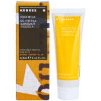 Körperlotion unisex 125 ml