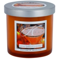 Scented Candle 141 g