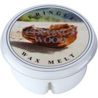Wax Melt 35 g