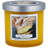 Scented Candle 141 g mini
