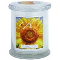 świeczka zapachowa  411 g średnia