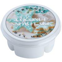 illatos viasz aromalámpába 35 g
