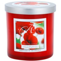 Scented Candle 240 g