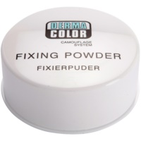 Fixation Powder Big Package