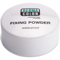 Waterproof Setting Powder Big Package