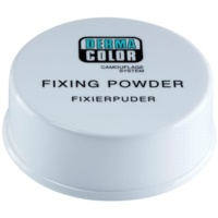 Fixation Powder Small Pack