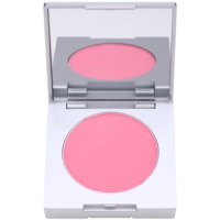 Compact Blusher with Mirror and Brush