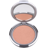 Highlighter, Bronzer and Blusher In One