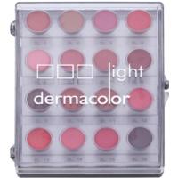 Lipstick Palette, 16 shades