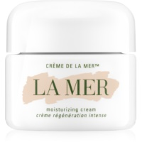 La Mer Moisturizers hidratáló krém a bőr fiatalításáéer