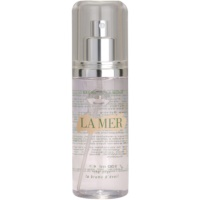 Face Mist With Moisturizing Effect