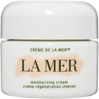 Moisturising Cream For Skin Rejuvenation