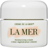 crema hidratante rejuvenecedor de la piel