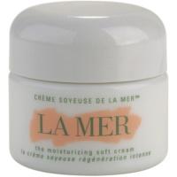 leichte feuchtigkeitsspendende Creme zur Verjüngung der Haut