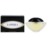 parfémovaná voda pro ženy 80 ml