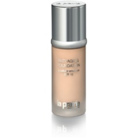 Liquid Foundation Anti Aging