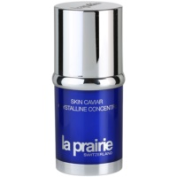 La Prairie Skin Caviar Collection sérum proti starnutiu pleti