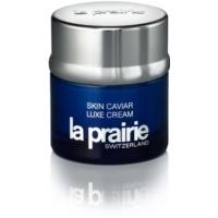 Day Cream For Dry Skin