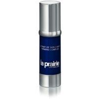 crema de día  antiarrugas  para todo tipo de pieles