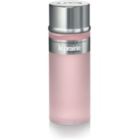 La Prairie Cellular Cleansing Emulsion For All Types Of Skin