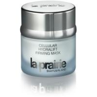 La Prairie Cellular Feuchtigkeitsspendende Maske mit ernährender Wirkung für empfindliche Haut