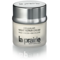 Lifting Night Cream For All Types Of Skin
