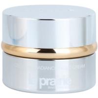 La Prairie Cellular crema revitalizante de noche  para iluminar la piel