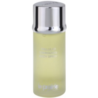La Prairie Cellular Energizing Body Spray
