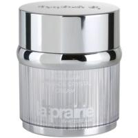 crema puternic hidratanta impotriva imbatranirii pielii