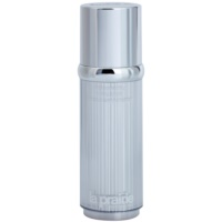 La Prairie Cellular Swiss Ice Crystal Ice Crystal Emulsion