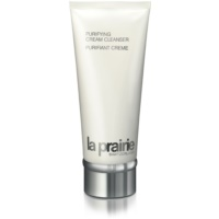 Reinigungscreme für normale und trockene Haut