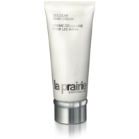 La Prairie Light Fantastic Cellular Concealing crema de manos