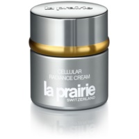 La Prairie Swiss Moisture Care Face озаряващ крем