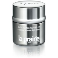 Daily Firming Anti - Wrinkle Cream For All Types Of Skin