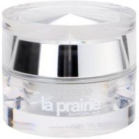 crema platinata  pentru o piele mai luminoasa