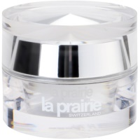 Platinum Cream For Face Illuminating