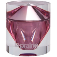 La Prairie Cellular Platinum Collection creme de platina para pele radiante